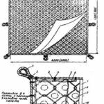 Типы и конструкция мягких пластырей